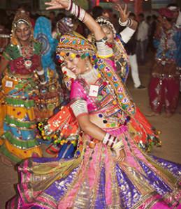 navratri-festival-ahmedabad-259x300