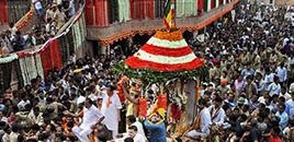 rath-yatra-ahmedabad