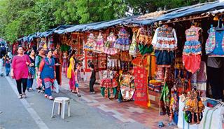 AHMEDABAD-bazar