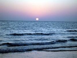 BEACHE-GUJARAT1