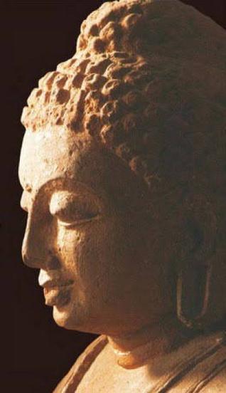 BUDDHISM-IN-GUJARAT1