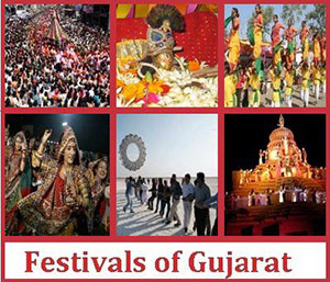 FAIRS-&-FESTIVALS-OF-GUJARAT