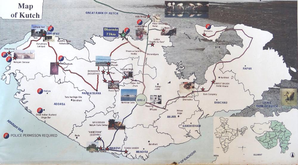GUJARAT-KUTCH-TOURISM-MAP01
