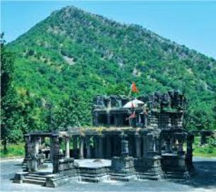 Idar-Vijayanagar