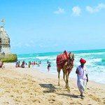 Kutch Budget Tourism