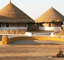 Must Visiting Villages Of Kutch Archives Gujarattourismonline