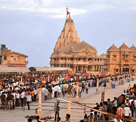 gujarat-bhavnath-fair