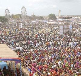 shamlaji-fair